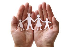 Infiintare intreprindere familiala