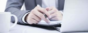 Modificare date asociati-administrator