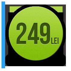 249lei